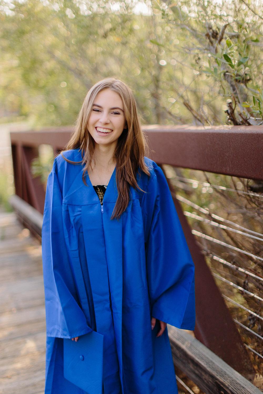 Kelsey-3301.jpg