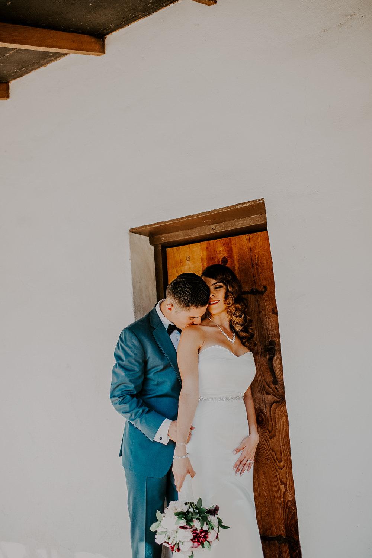 wedding-2971.jpg
