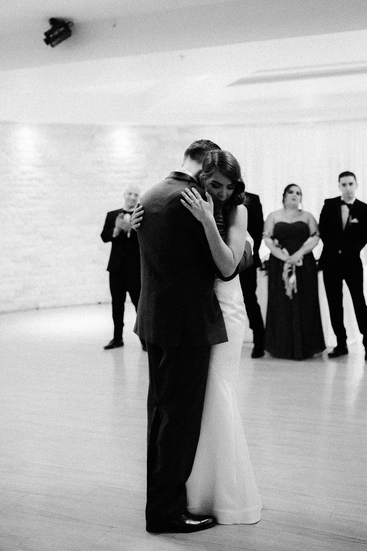 wedding-3120.jpg