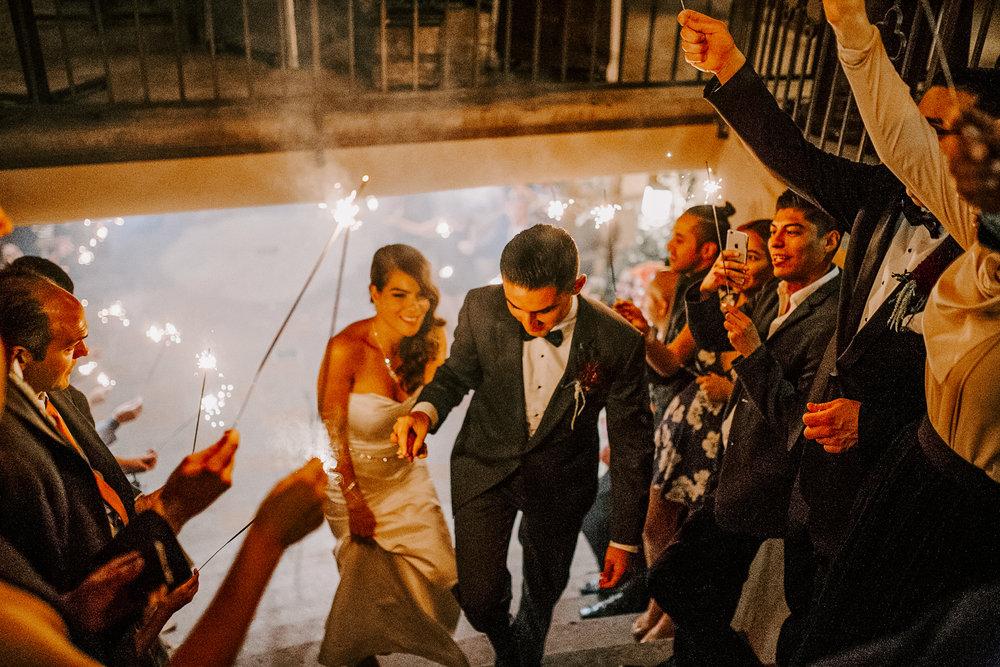 wedding-3631.jpg