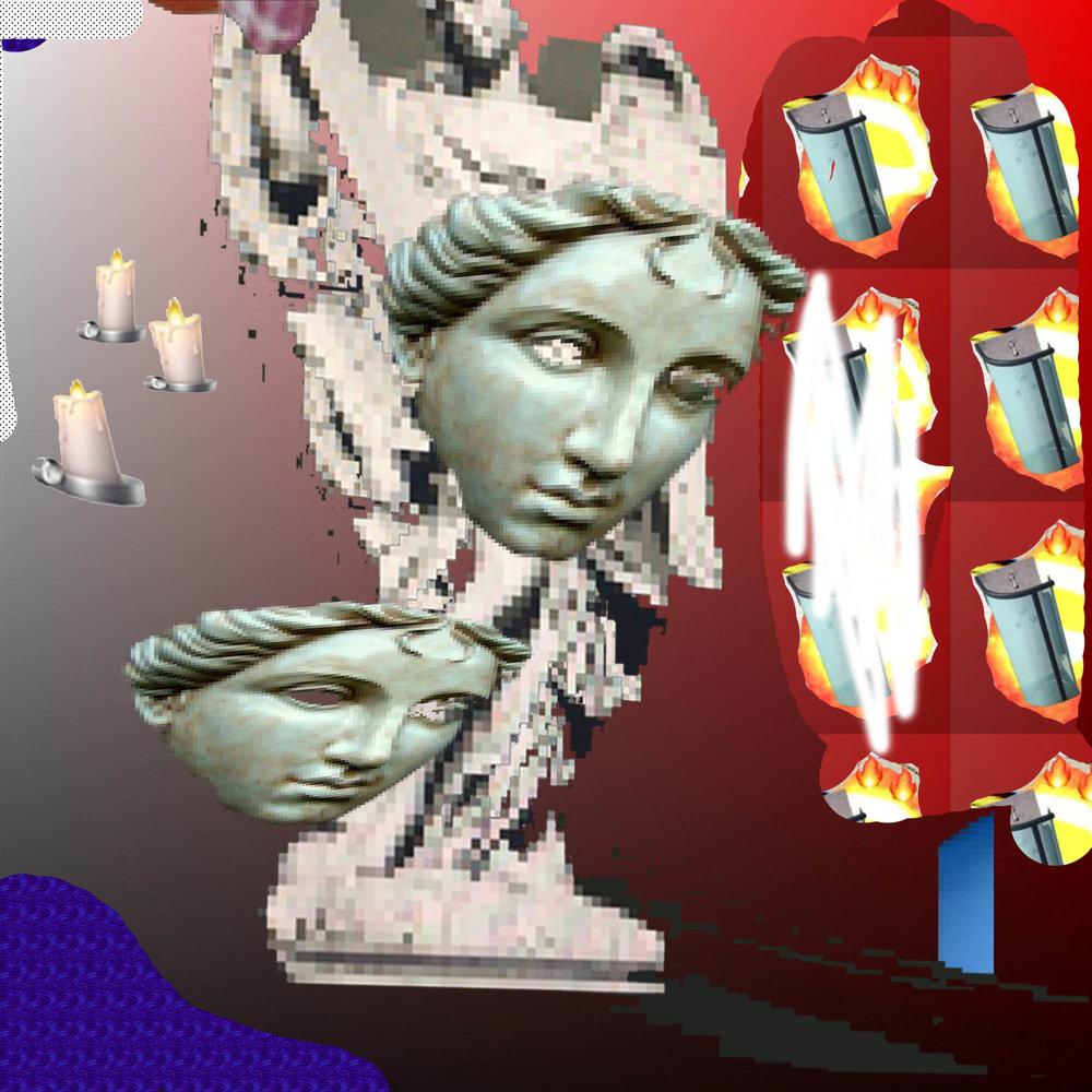 AngelFacesLowRes.jpg