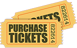 Purchase Tickets SuperSmall.png