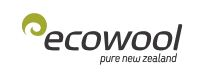 ecowool logo.jpg