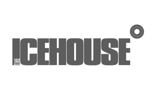 Icehouse-Logo.jpg