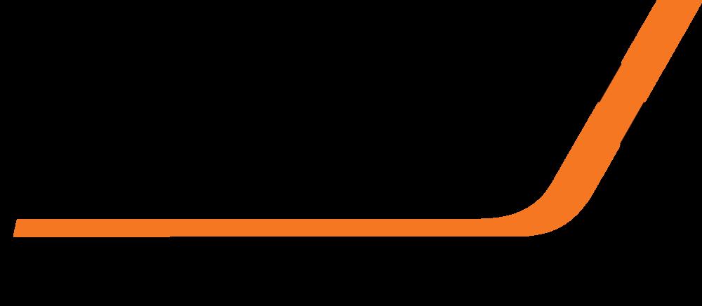 FLUX logo hori - black-orange.png