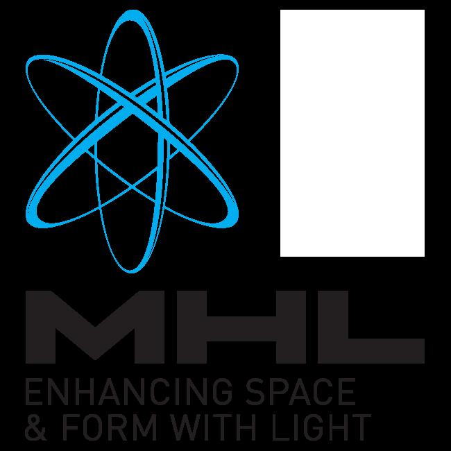 MHL Logo - square2.png