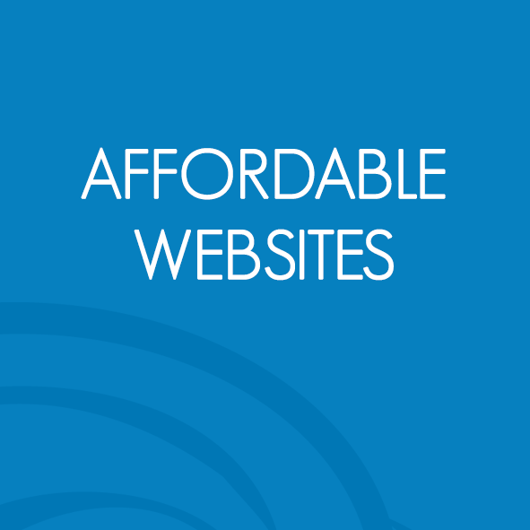 Affordable Websites.png