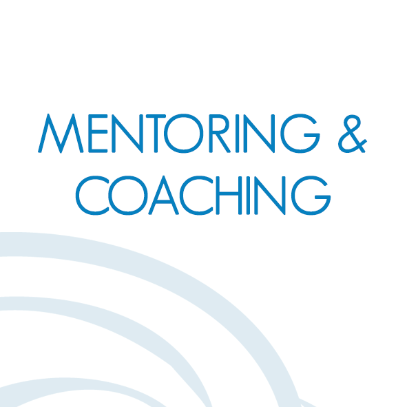 MENTORING & COACHING.png