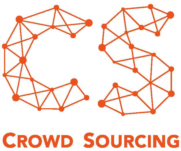 CrowdSourcing-Logo.png