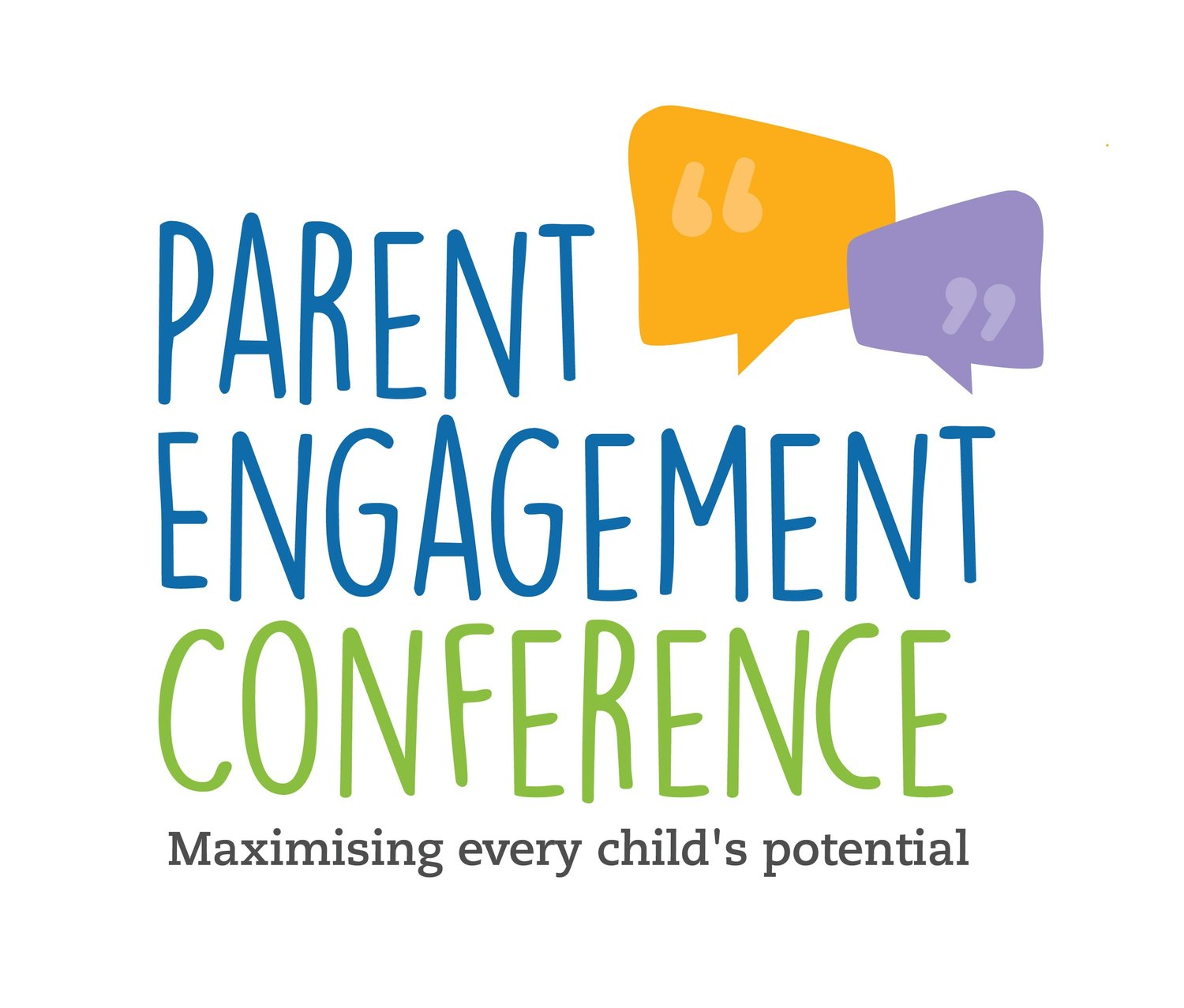 Parent Engagement Conference Australia