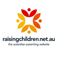 Raising Children Network, MCRI