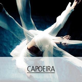 Capoeira-320x3201.jpg