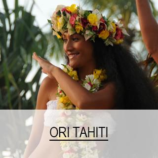 Ori-Tahiti-320x3201.jpg