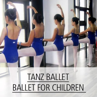 Tanz-Ballet-320x3202.jpg
