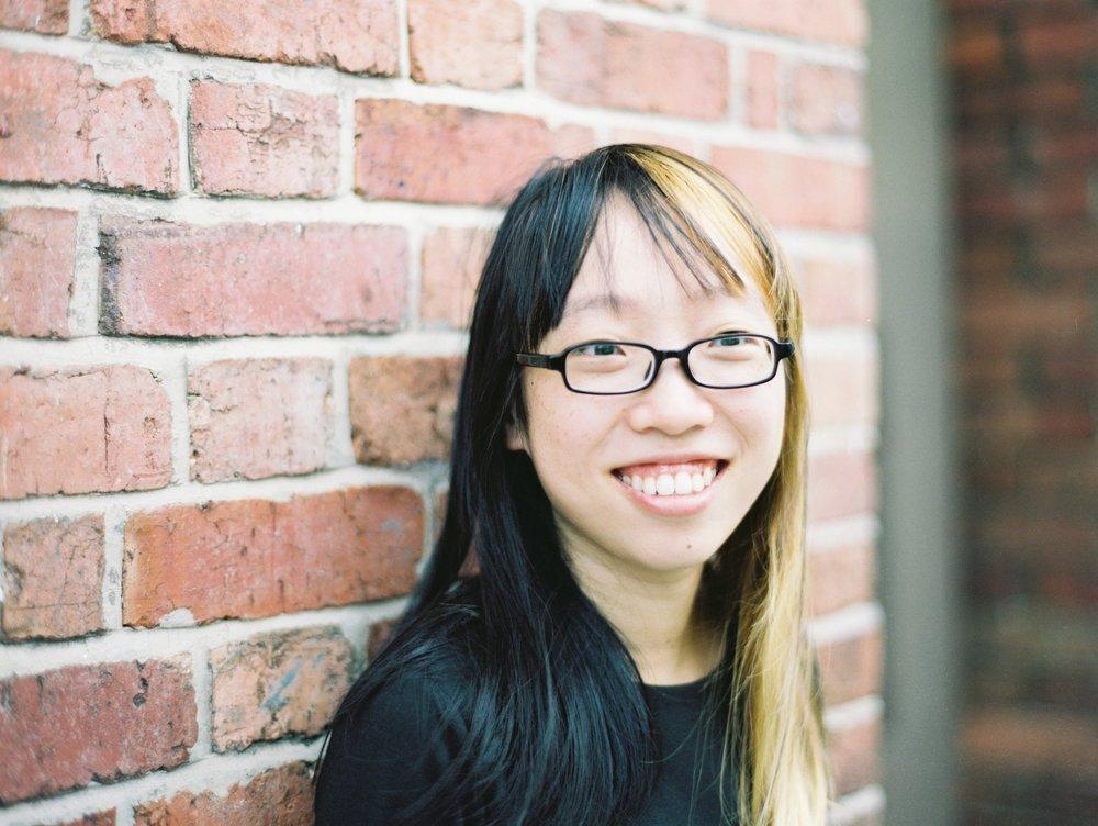 Debbie-Ding-Photo2-by-Tan-Hai-Han.jpeg