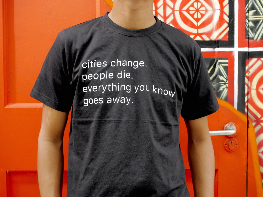T-Shirt Front 1.JPG