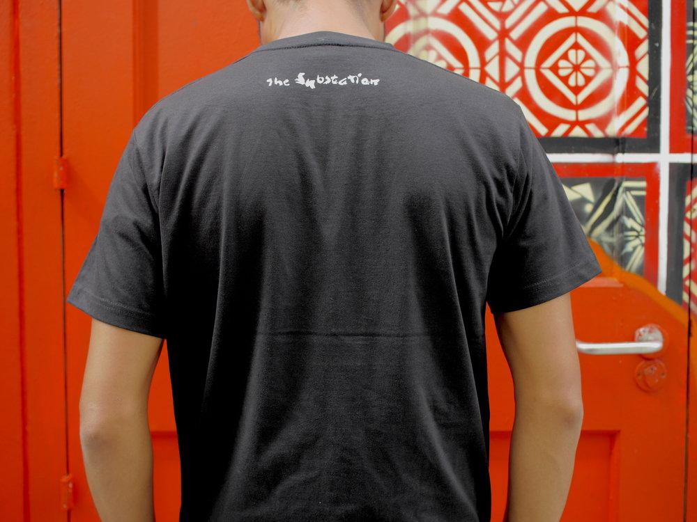 T-Shirt Back 1.JPG