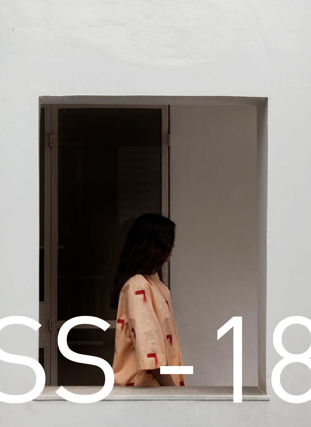 AIYOPE SS18 IMAGE 2.jpg