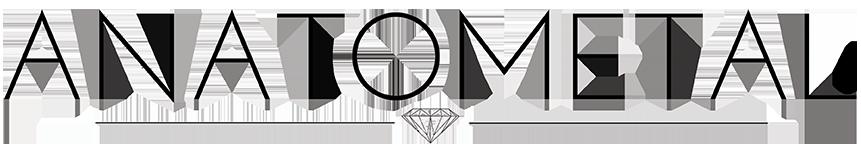 logo_header anato.png