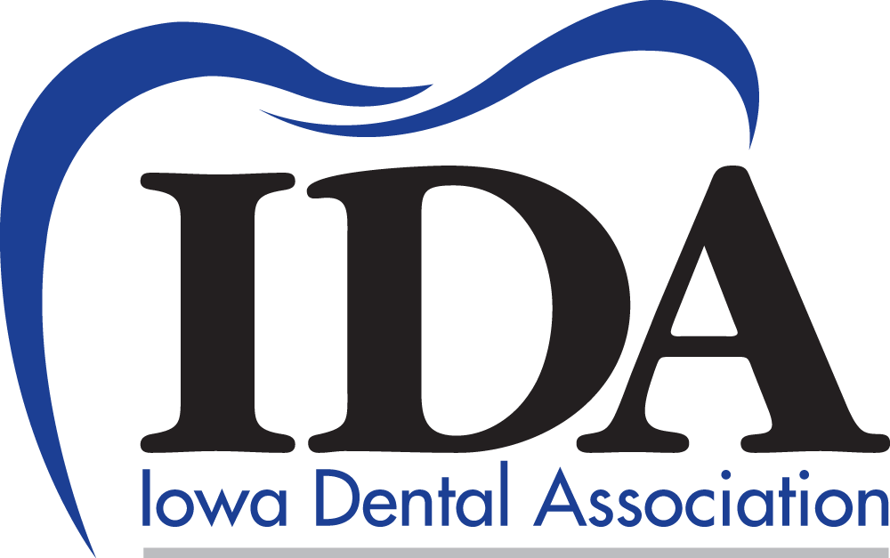 IDA Logo.png
