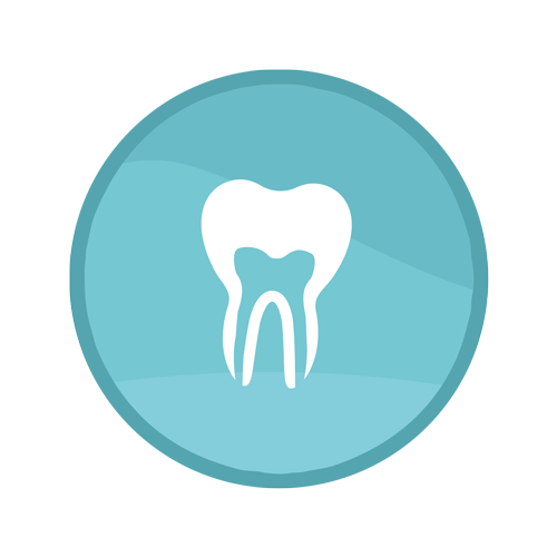 Root Canal Therapy| Summit Family Dental, Ankeny, Iowa