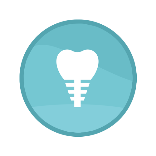 Dental Implants | Summit Family Dental, Ankeny, Iowa