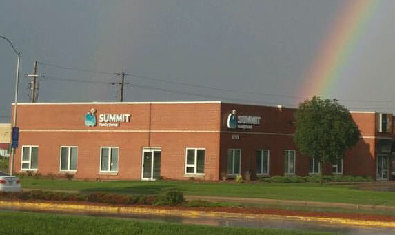 Ankeny---Big-rainbow.jpg