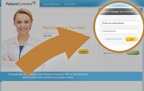 PatientConnectScreenshot.jpg