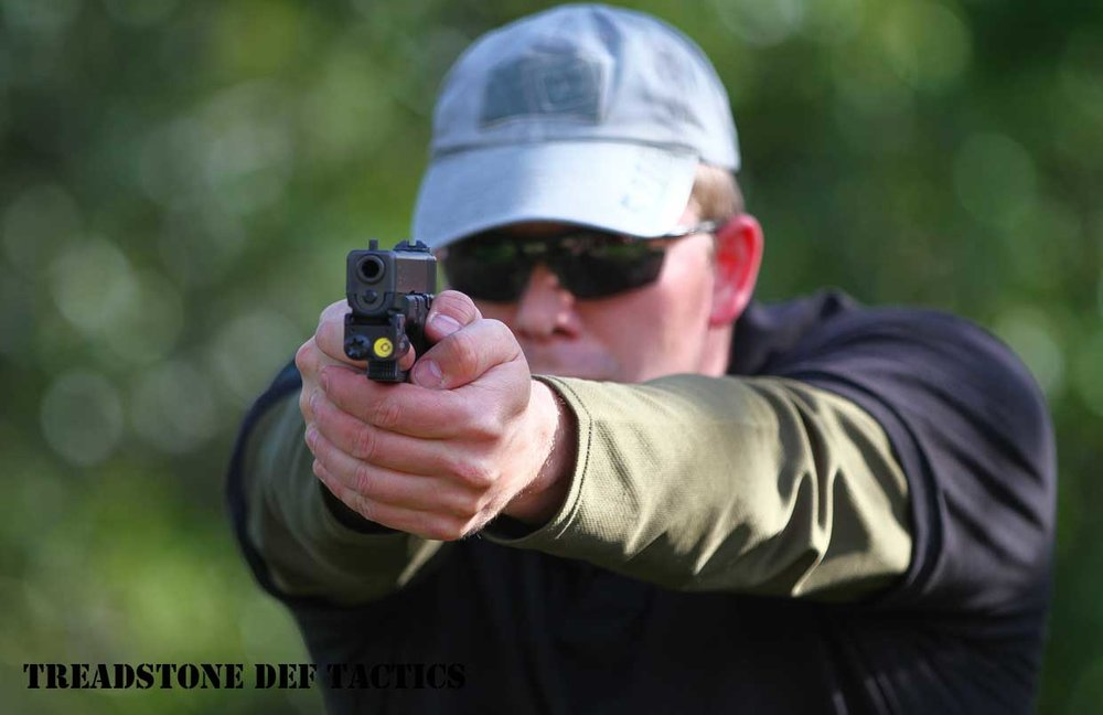 Treadstone-Defensive-Tactics-Firearms-program.jpg