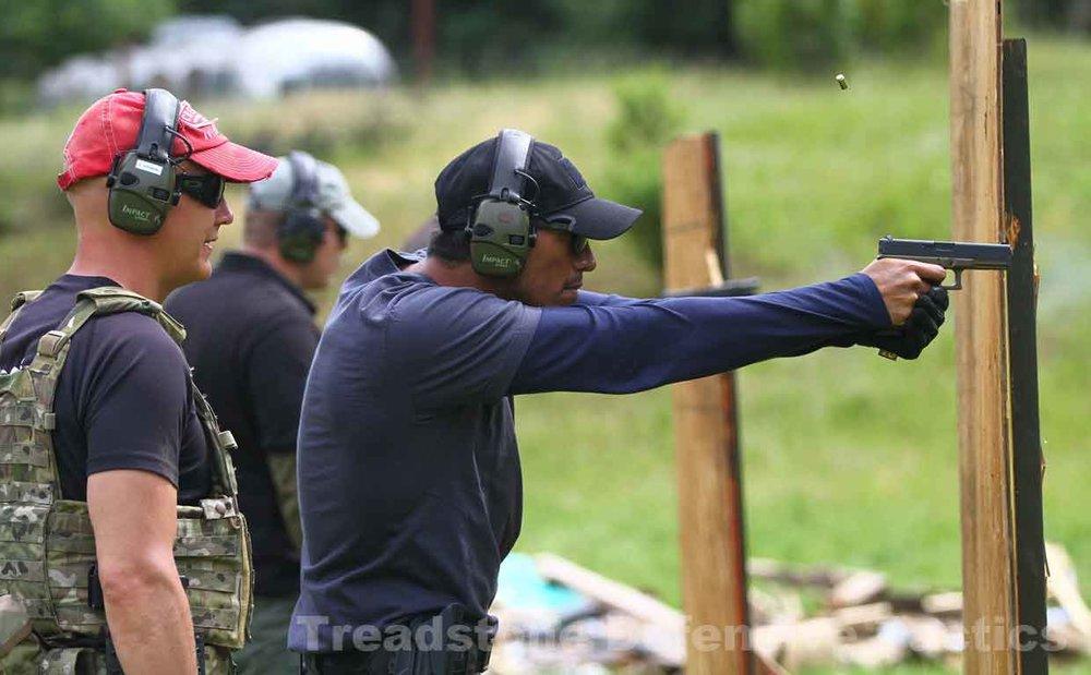 Treadstone-Defensive-Tactics-FMT1-Photo.jpg