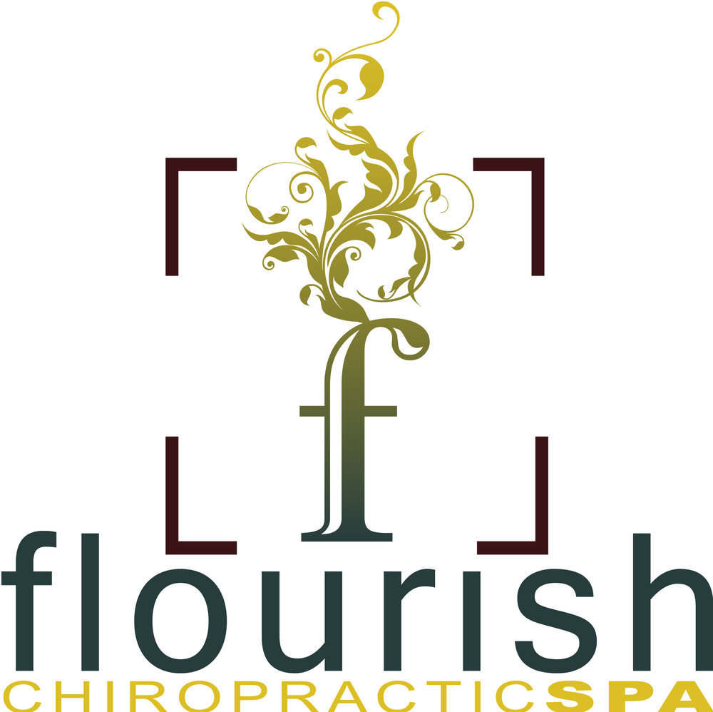 flourish_400_res_color.jpg