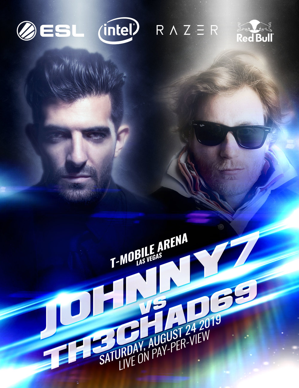 Johnny7-Vs-Th3Chad-Proofv02.jpg