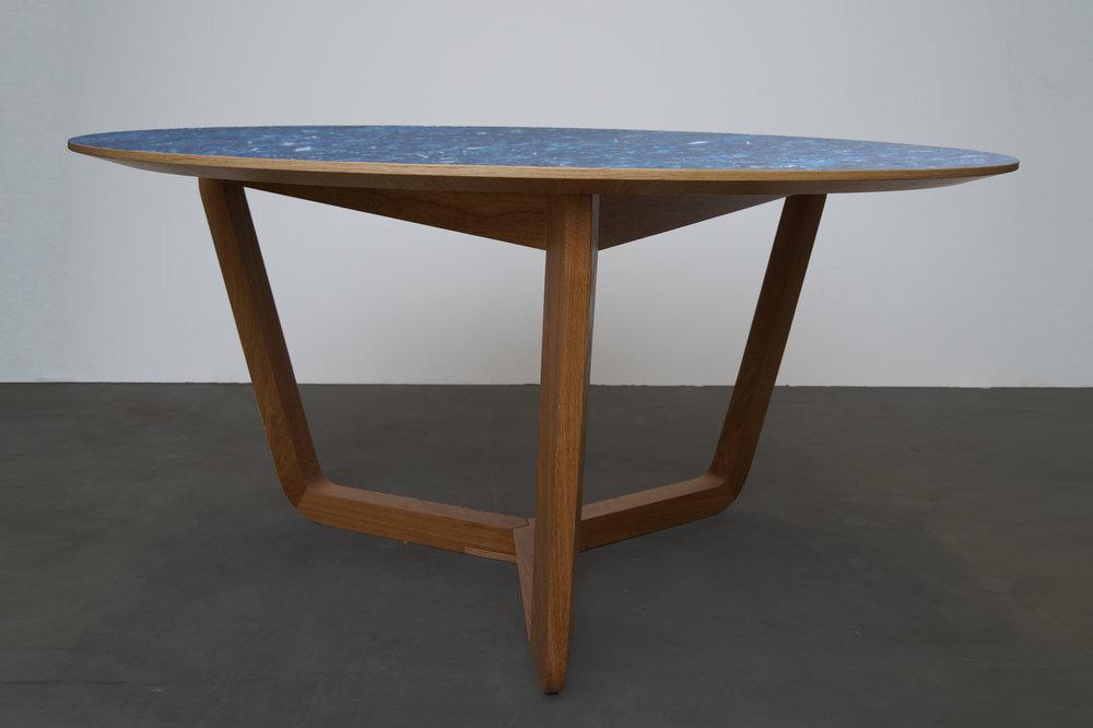 loop table.