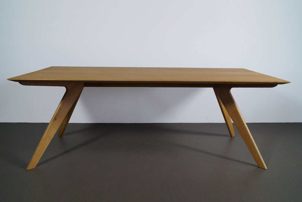 ode table.