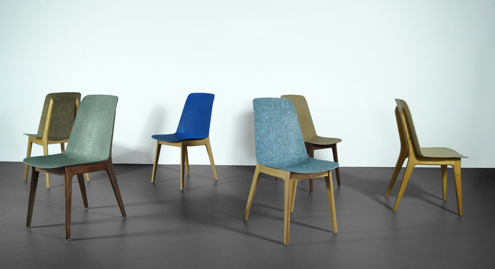 unusual chair planq denim army.JPG