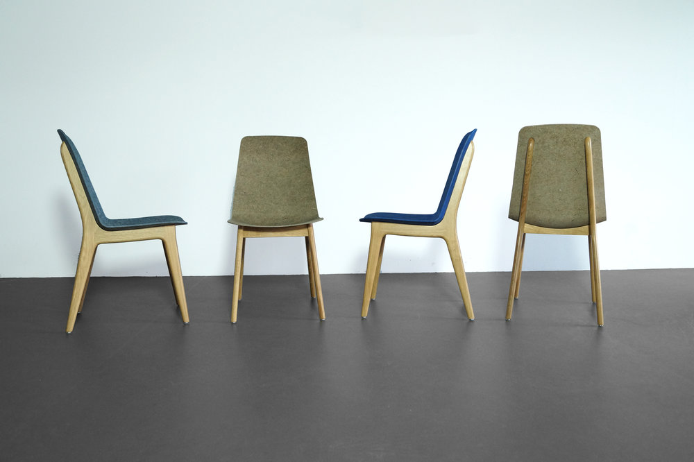 circular chair dining rezign.JPG