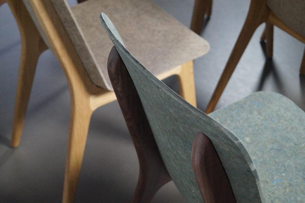 army chairs.JPG