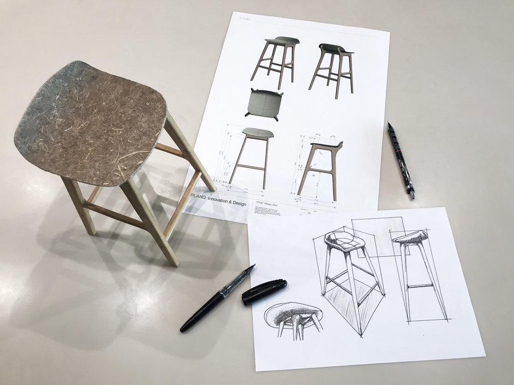 Unusual_Barstool_Sketching_02.jpg