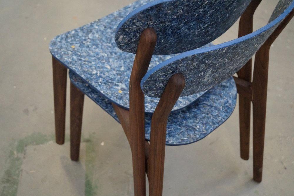 circular design chair.JPG