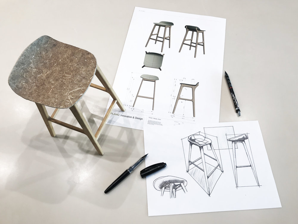 Unusual_Barstool_Sketching_01.jpg