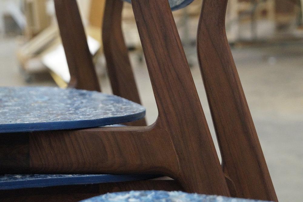 Ubu_Chair_Detail_01.jpg