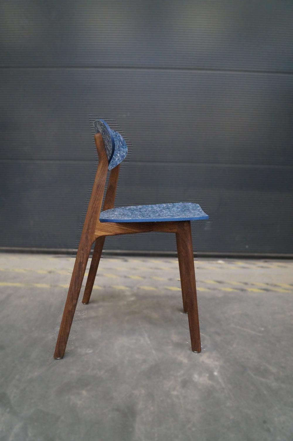 products love ubu furniture. Ubu Furniture. Ubu_chair_right_01.jpg Furniture Products Love