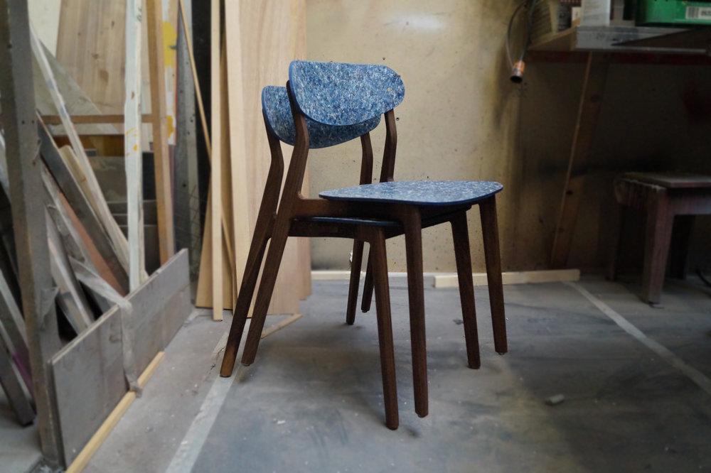 stapelbarestoel_Ubu_Chair.jpg