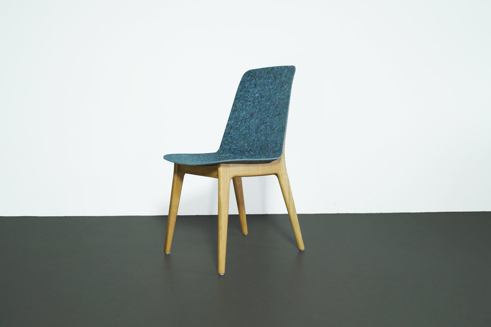 Unusual_Chair_Denim_01.JPG