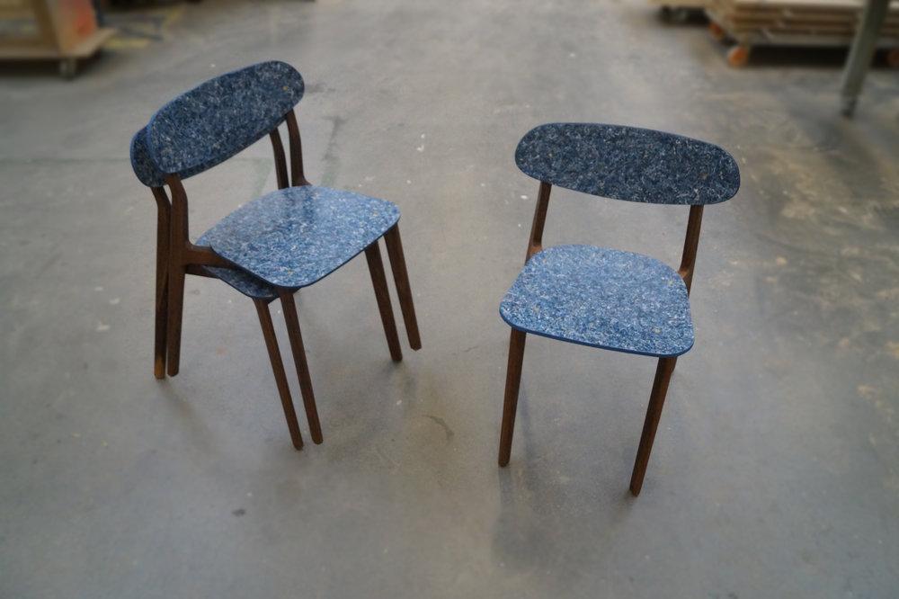Ubu_Chair_Chaos_01.jpg