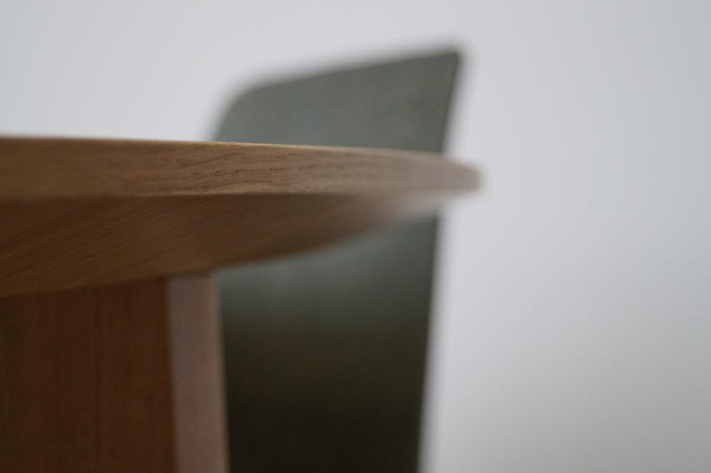 Detail_Tafel_Rond.JPG