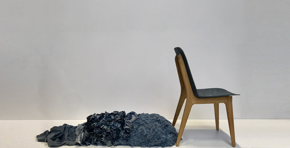 From_Old_Jeans_To_Design_Chair_04.jpg