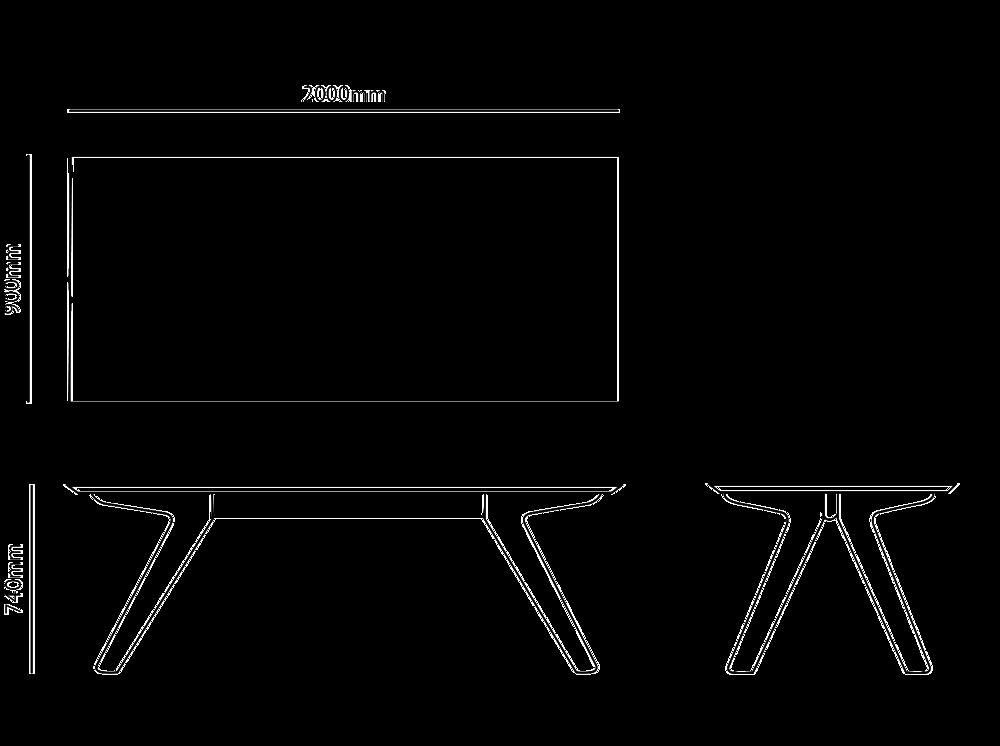 Ode_table_simpele_dimensies.png
