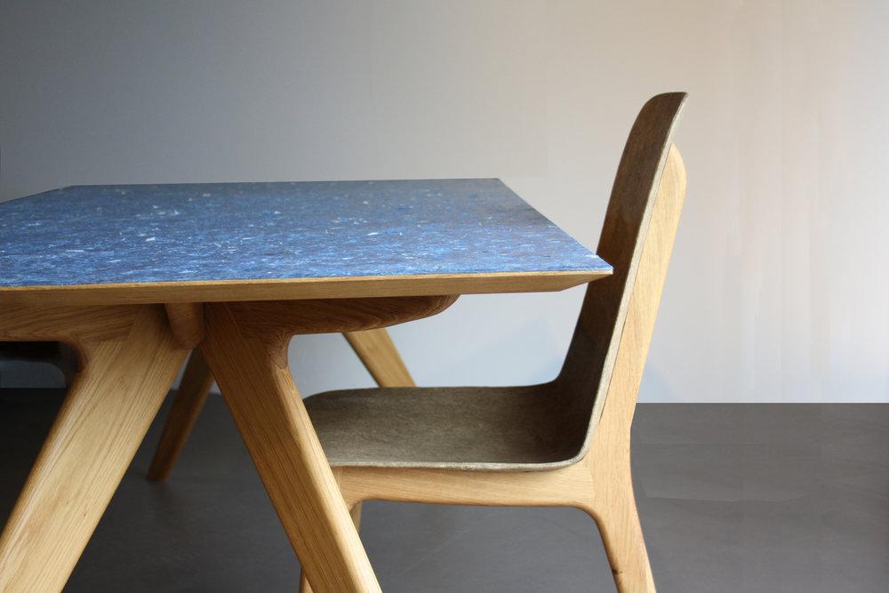 Ode_Table_Denim_Oak2.jpg