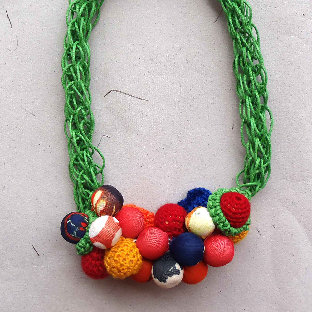 necklace-2.jpg